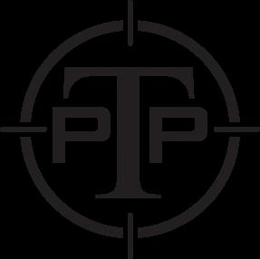 PTP_Cap