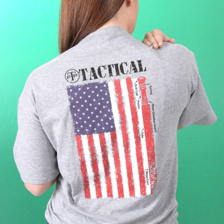 Ranger-Flag-Tshirt---Heather-Grey
