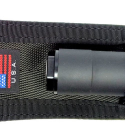 Scout-Pouch---MADE-IN-USA-2